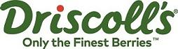 Driscoll's, Inc.