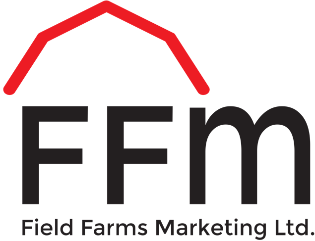 Field Farms Marketing Ltd.
