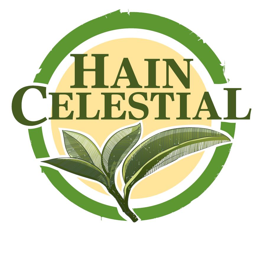 Hain Celestial Group, The