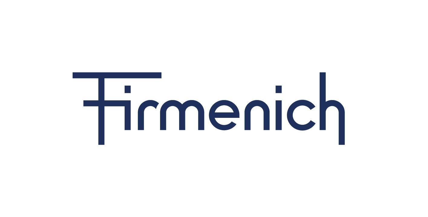 Firmenich, Inc.