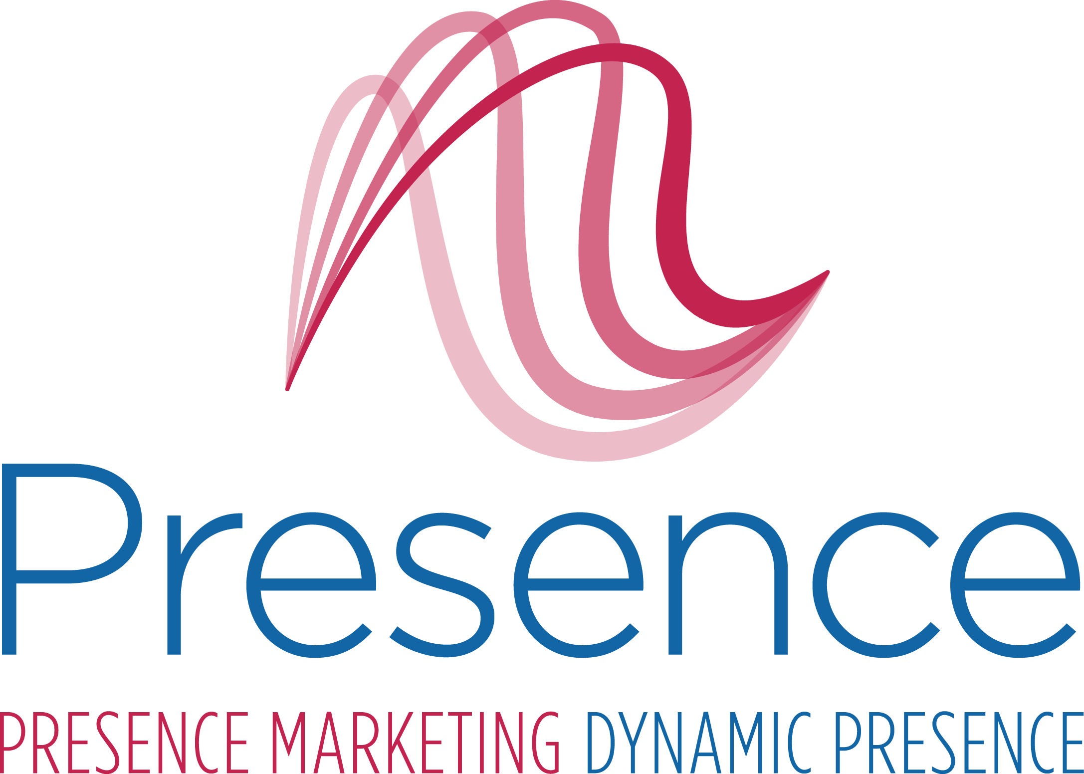 Presence Marketing Inc