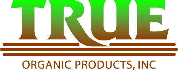 True Organic Products, Inc.