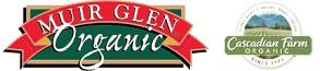 Muir Glen/ Cascadian Farm