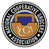 National Cooperative Grocers (NCG)