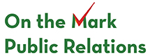 On the Mark Public Relations