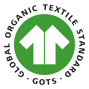 8c6dd13a4a6eee Finished or processed textile products sold in the U.S. that imply or leave  the consumer to believe that the final product is certified organic must  meet ...