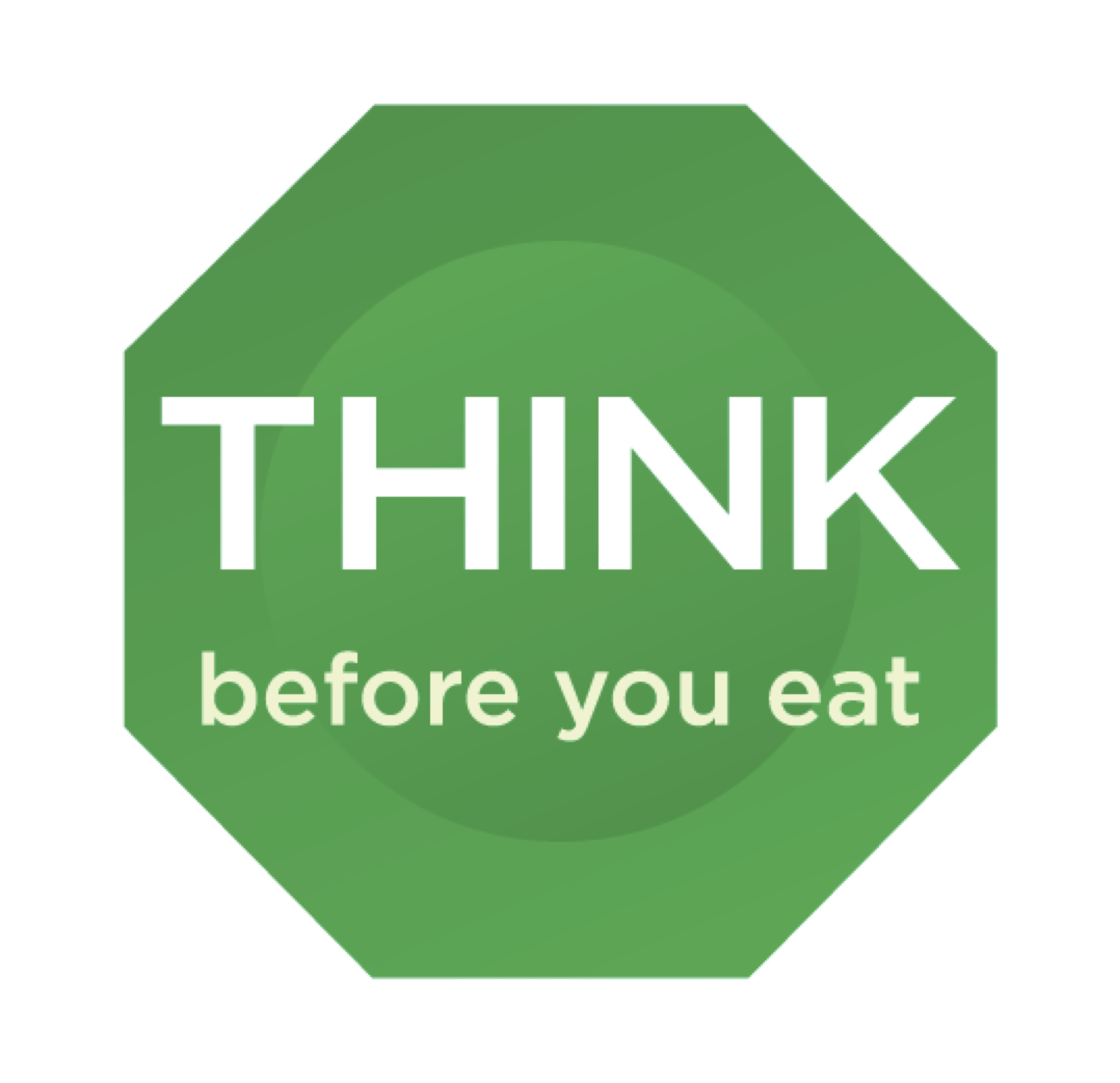 Think Plate