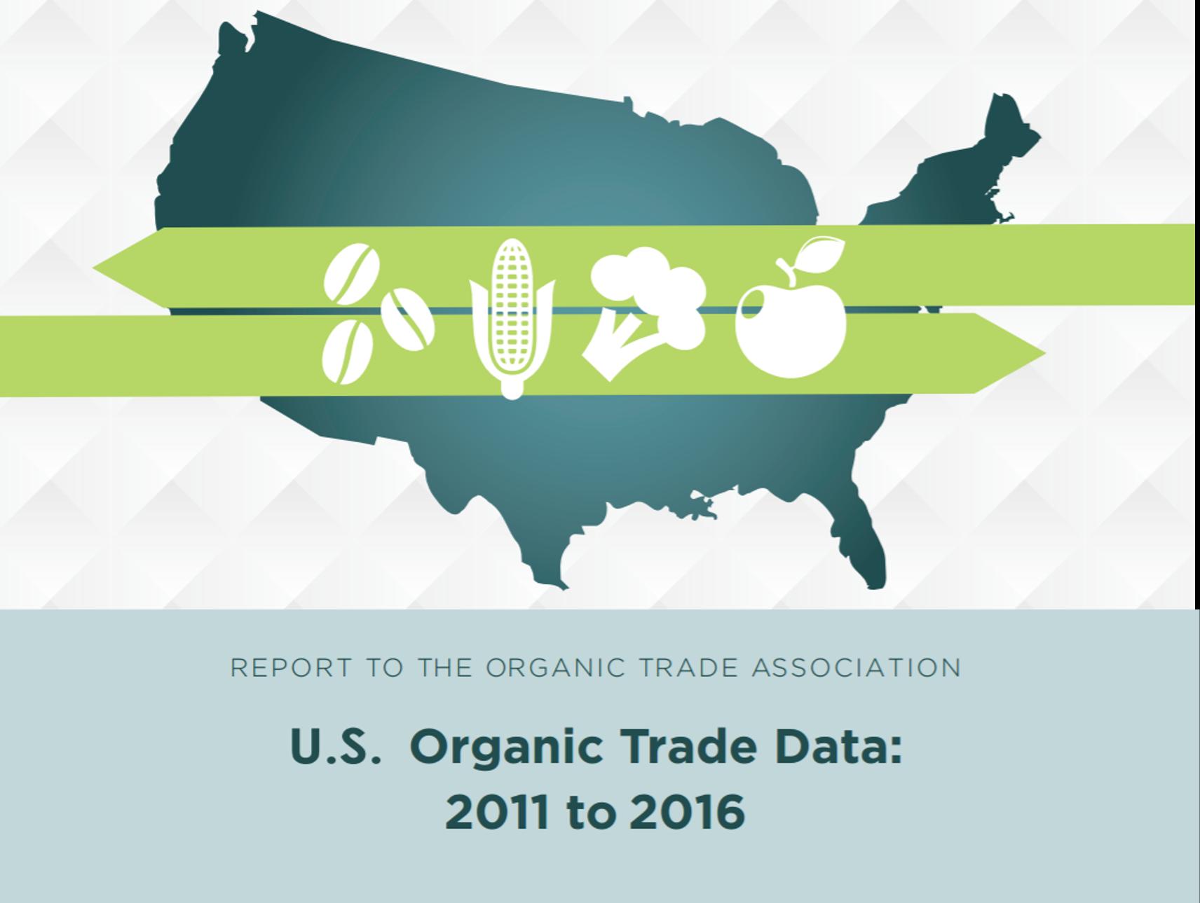 International Trade Data Reports   OTA