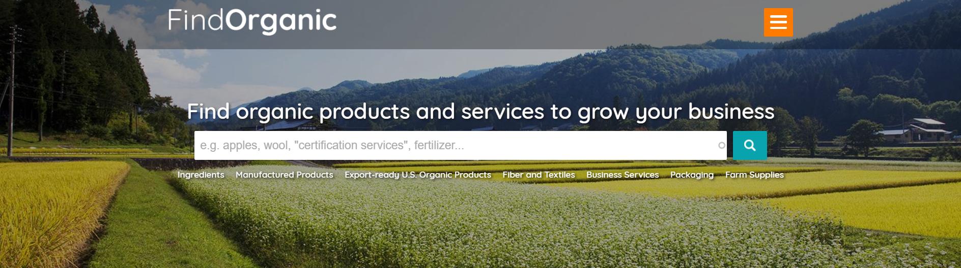 Industry Directories | OTA
